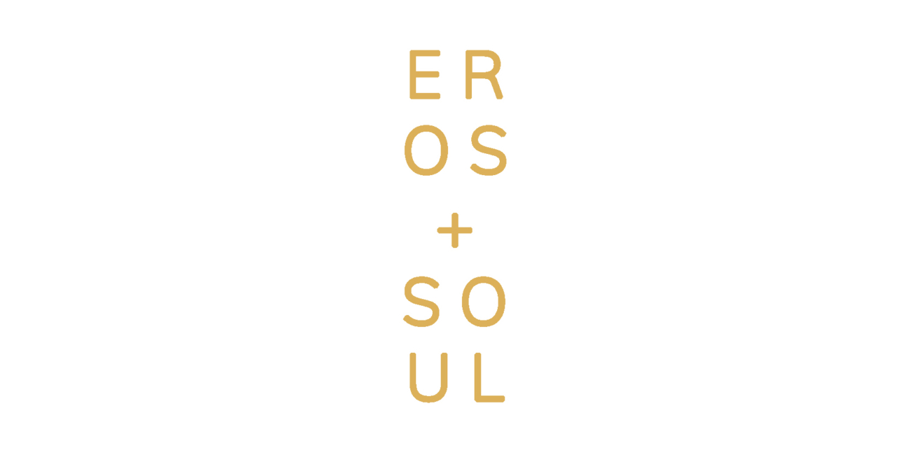 Blog. The meaning of words and myth behind the story by Eros+SouL