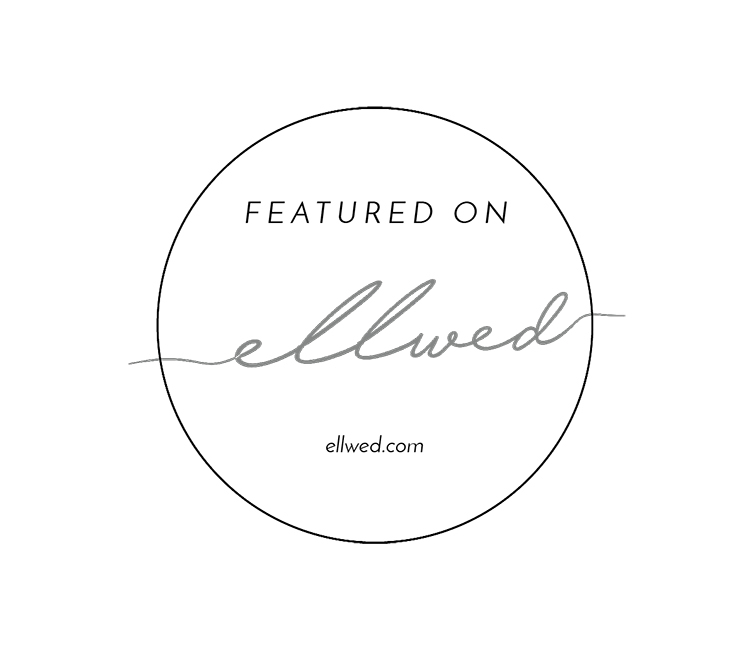 Blog. Featured on Ellwed magazine. Photography expert's advice by Eros+SouL